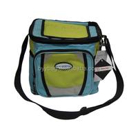 medicine cooler bag/water bottle cooler bag/cooler thermal bag/rolling cooler bag/lunch bag cooler lunch bag
