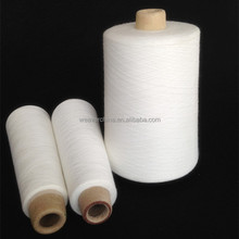 100% sewing thread raw material
