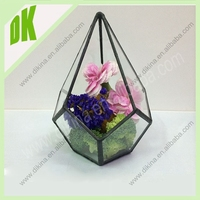 @@~~ wedding decoration clear glass vase @ White cheap custom logo outdoor decorate antique chinese brass vase