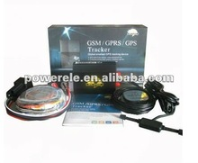 vehicle/car GPS tracking system global positioning device tk10,tk103-2