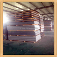 2mm Aluminum composite panel competitive price