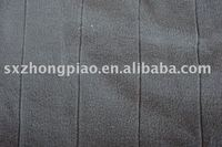 100D/144F spandex stripe fabric