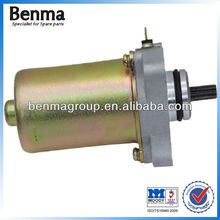 Starting dynamo KRISS electric starter motor