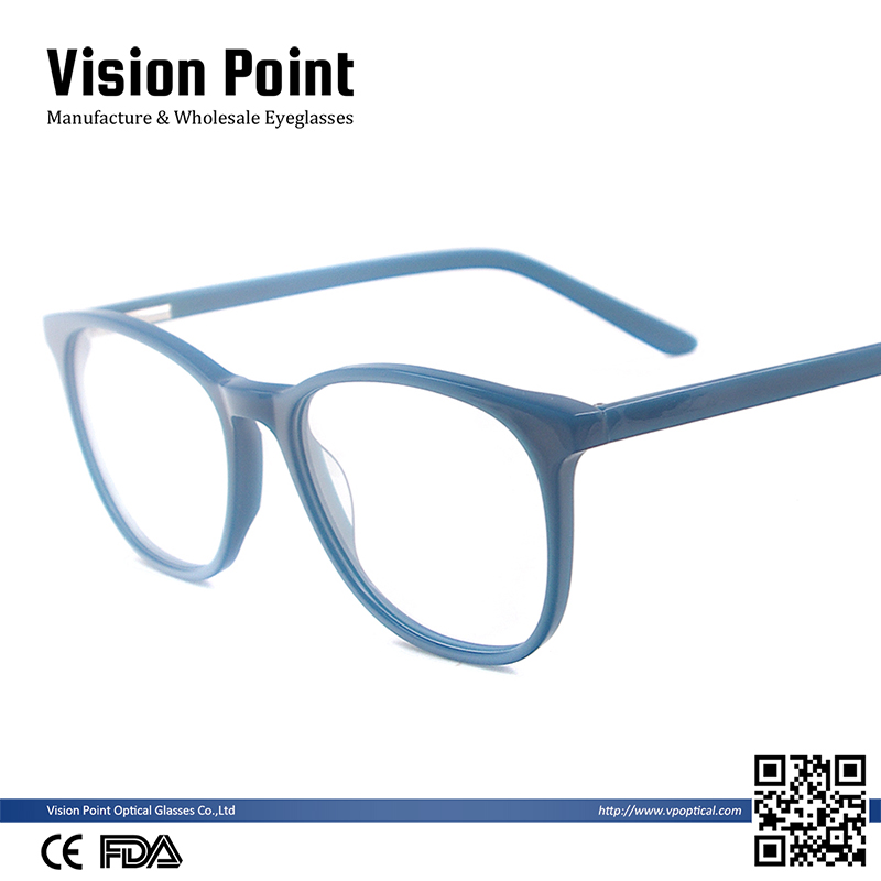 Eyeglass Frame Hinge, Eyeglass Frame Hinge Suppliers and ...