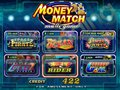 Money Match 7-n-1 by IGS