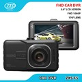 cheapest car dash cam Full HD 1080p Video Registrator Recorder G-sensor Night Vision dash cams ZXS-F5 car dash cam