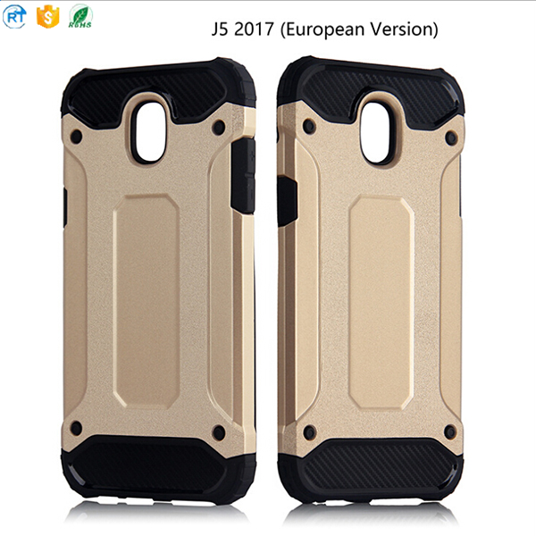 Trade Assurance Hot Selling Armor Phone Case For Iphone8, for iphone X
