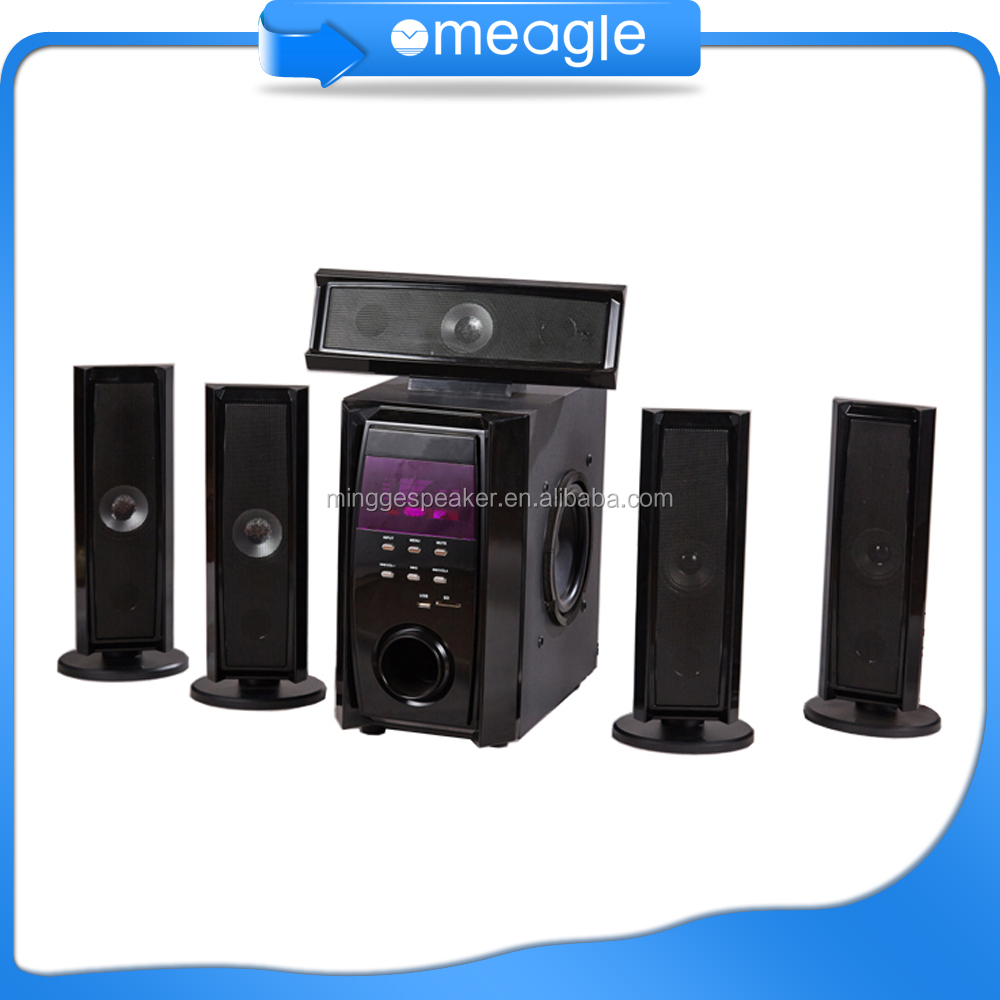 5.1 home theater system prices,powered speaker in guangzhou