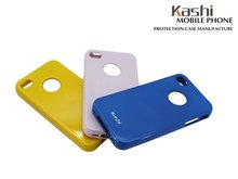 For Fashionable Iphone4s case