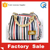 NEW design top quality products cheap cooler bag food delivery bag picnic cooler Bag