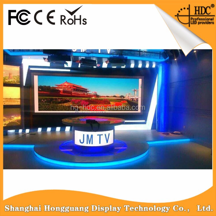 Full colour SMD3535 P16 2015 xxx video outdoor led screen