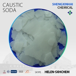 Factory Price Caustic soda Flakes/Sodium Hydroxide 99% 96% 92% 70%