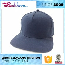 Strict Quality Check Factory Price Baby Baseball Cap