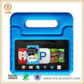 EVA Rugged Shockproof Kids Case Cover for Amazon Kindle Fire HD6