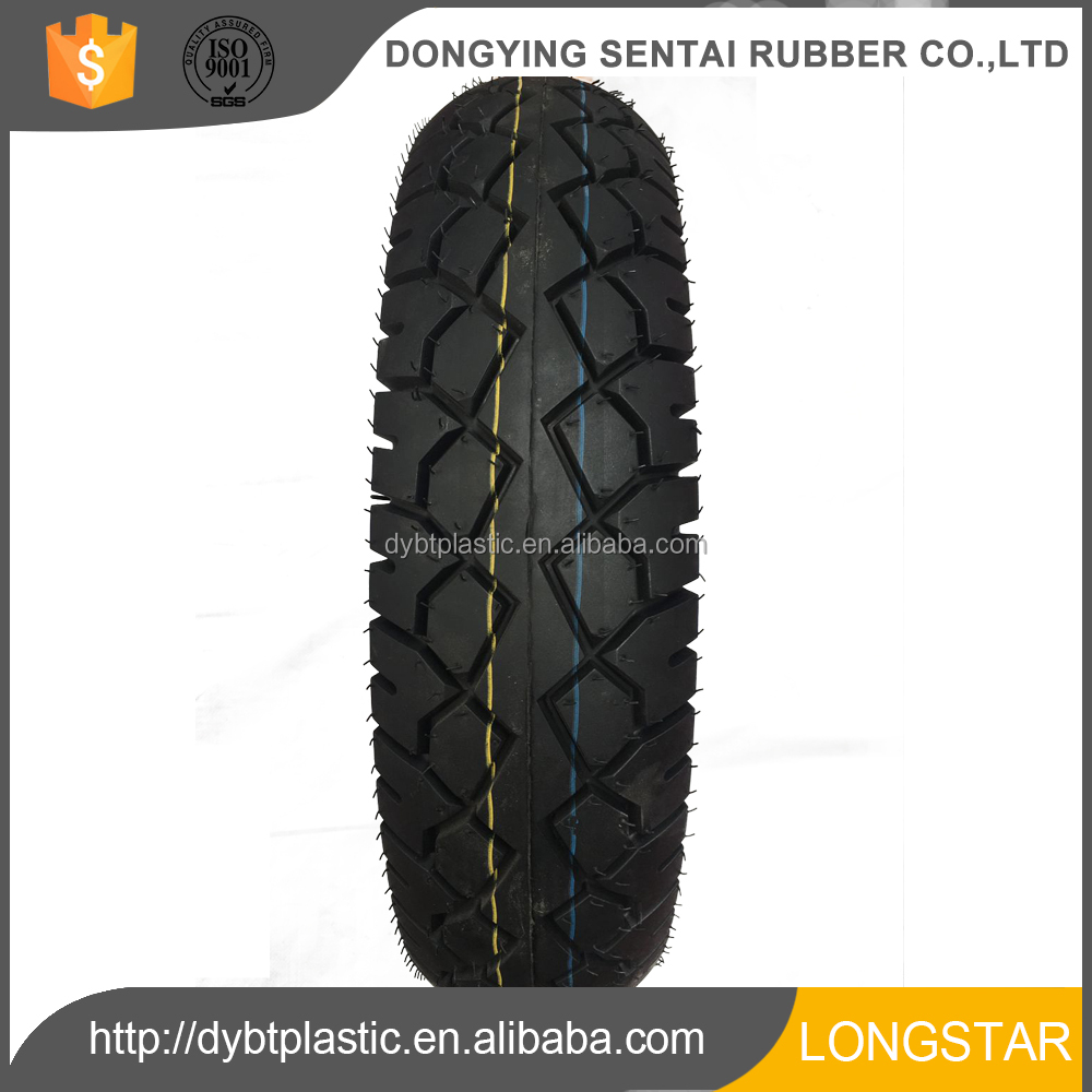 Cheap and high quality china motorcycle tyre 130/90-15 , motorcycle tire