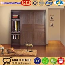 Bedroom Sets In Sri Lanka steelite bedroom furniture sri lanka furniture cabinet design