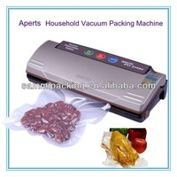 APS5192GB small mini portable vacuum packing machine