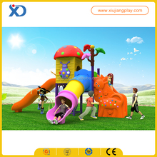 Wholesale Kids Outdoor Playgrounds Items