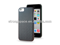 2014 newest 3d phone case for iphone 4/5/5s/5c from competitive factory