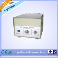 Table Top Centrifuge 80-2