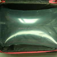 60X40cm Air Filler For Luggage Air