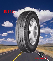 ROADLUX TRUCK TIRE 22.5 R118