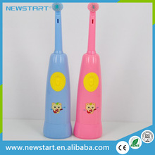 Electric toothbrush best wholesale sonic children musical electric toothbrush