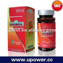 chinese herbal sex power product