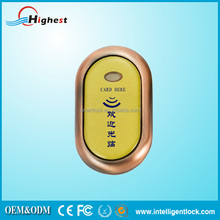 safe smart top electronic cabinet lock for locker safes