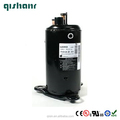 Complete in specifications refrigeration type LG compressor EA066P