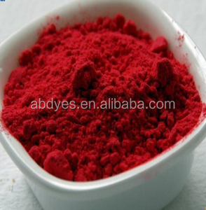 Cationic red GTL /Basic red 18 /dyestuff