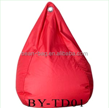 Tear Drop Beanbag Sofa Chair