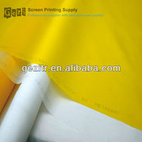 Gezi squeegee, mesh fabric, frame screen printing supplies for t shirts