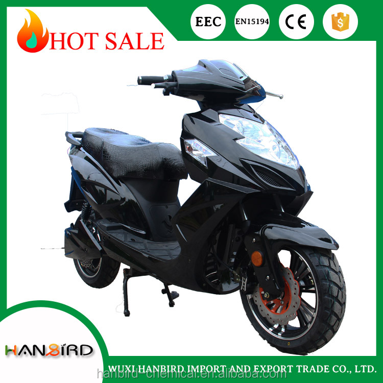 1000w electirc motorbike for sale