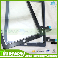 Timeway Brand new lcd screen flex cable for ipad 2