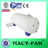Portable Hyperbaric Oxygen Chamber Health Medical