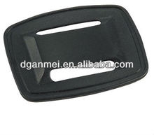 2013 fashion shoulder pads