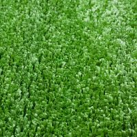 Top level new design artificial turf infilling