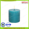 /product-detail/chinese-surely-bright-candle-500-roman-candles-candle-factory-wholesale-60598237434.html