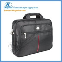 laptop carry bags