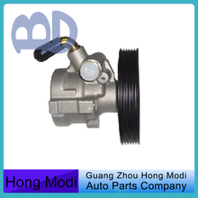 Power Steering Pump For Citroen OEM: 96144288 4007V0 961019980 Power steering pump repair kit