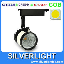 Lower power comsuption 20w halogen lamp shade