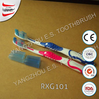 Toothbrush Case Travel Cover