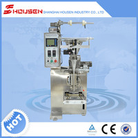 NEWLY DESIGN powder filling and packaging machines/pharmaceutical powder filling machine sealing machine
