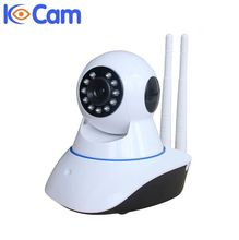 IP Camera wifi camera with sdk electronic babysitter with great price