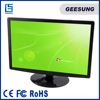 18.5 19 22 inch desktop computers lcd monitor touch screen panel kit