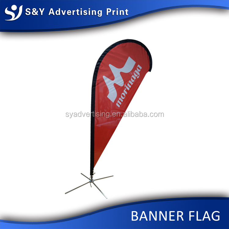 hight quality advertising american flag bike seat cover for promotion