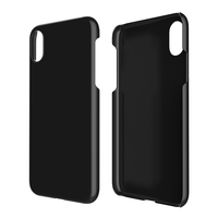 2017 new arrival cheap price PC mobile phone case for iphone 8