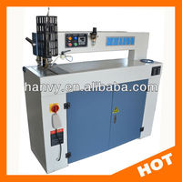 Veneer Stitching Machine/Plywood production line machine
