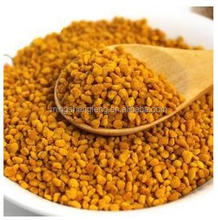 Qinghai farms harvest organic tea rape pine pollen powder from henan pro bee products factory